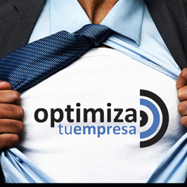 optimizatuempresa